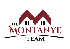 The_Montanye_Team_New